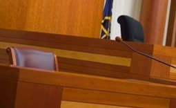 Medical Malpractice Lawsuit Dismissed Because Expert Not Qualified | Medical experts | Scoop.it