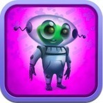 Apps in Education: Cool Games on the iPad for Learning Maths   iPad in the classroom   Scoop.it
