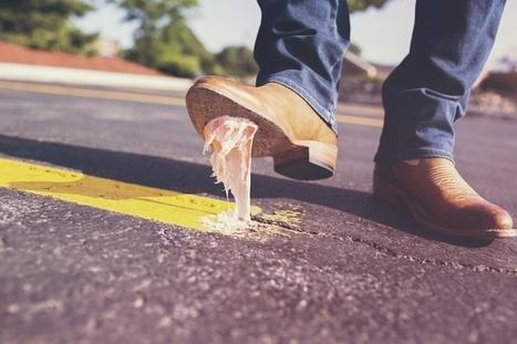 Les 10 erreurs les plus fréquentes dans les projets informatiques   Presse-Citron   change management   Scoop.it