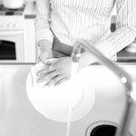Can Housework Help You Live Longer? | women's fitness | Scoop.it