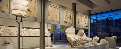 Αρχική   Μουσείο Ακρόπολης   κόψε ράψε   Scoop.it