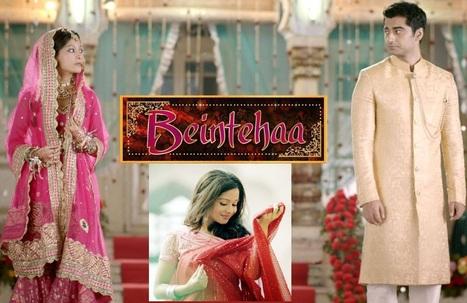 Beintehaa 7th May 2014 Written Update » Written Updates | Written updates India | Scoop.it