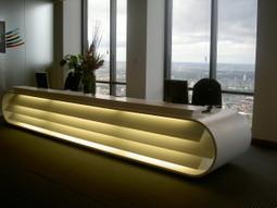 Interior Office Design Ideas   Home Design Ideas   homedesignideas   Scoop.it