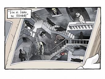 El Joven Lovecraft | CAU | Scoop.it