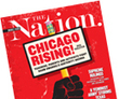 This July 4 Weekend in Poverty: Get Involved in the Fight Against Poverty | The Nation | Fight against Poverty in America | Scoop.it