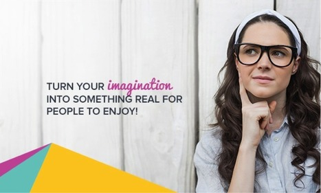 A Graphic Designer's 6 Step Guide to Starting Your Own Web Design Business   Web Design Blog, Web Designer Resources   Neutral Diseño Málaga   Scoop.it