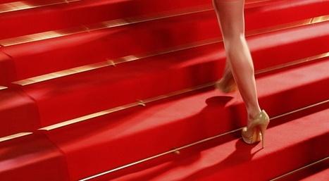 Le cinéma français est-il misogyne? | A Voice of Our Own | Scoop.it