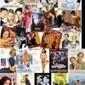 Good Chick Flicks | Romantic Comedies | Scoop.it