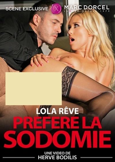 lola-reve-pornoaktrisa