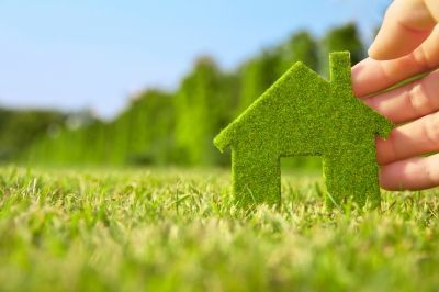 Maison neuve : de plus en plus d'énergies renouvelables et de labels | Alinéa Architecteurs | Scoop.it