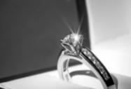 Organisation de mariage à lyon   communiqué de presse   Scoop.it