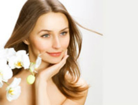 Contact Your Skin Beauty Expert For Pigmentation Treatment  | Facial Treatment | Scoop.it