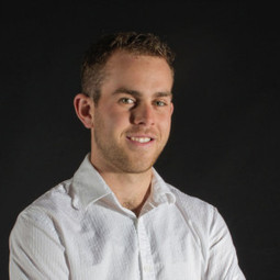 Peter Solway - Creating 3 Successful Businesses By The Age Of 20 | Young Entrepreneur Interviews | Scoop.it