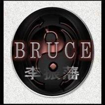 The Legend of Bruce Lee | MMA n' BJJ in Northern VA | Scoop.it
