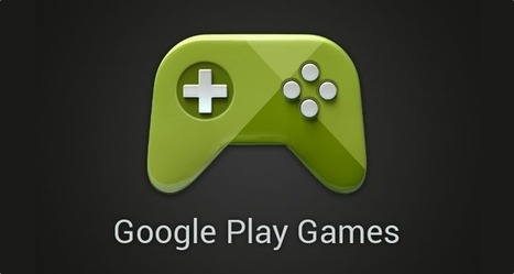 The Best Android Games: 12 Must-Play Titles - TechSpot   Android Games   Scoop.it