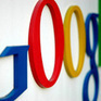 Google CEO'sundan 2014 Tahminleri   Yellow Medya KOBİ'de Bu Hafta   Scoop.it