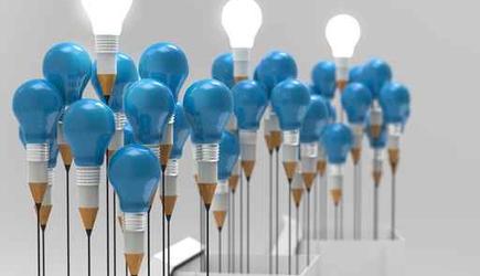 Capacité d'innovation en éducation | VTÉ - Vitrine Technologie Éducation | Innovation pédagogique | Scoop.it