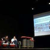 Innovation : 101 projets de jeunes récompensés par le trio Granjon ... - Le Monde | innovations techologies | Scoop.it