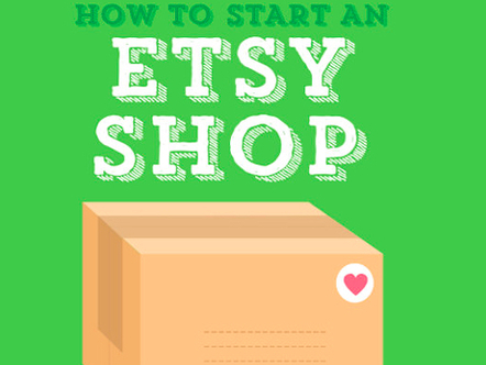 Etsy Focusing on Washington To Help Sellers Thrive - Re/code | Building micro manufacturing through social entrepreneurship | Scoop.it