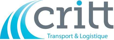 Critt Transport et Logistique - Expert in logistics in High-Normandy #transport #logistics | Mercor | Scoop.it