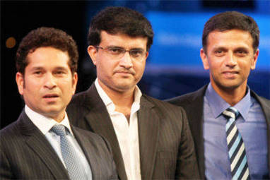 T20 format has made cricket more exciting: Sachin Tendulkar - Times of India | Mad about Cricket? | Scoop.it