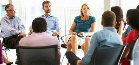 The 5 Critical School Leadership Practices | School Leadership for 21st Century | Scoop.it