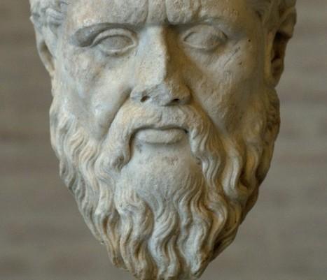 La philosophie ? la barbe ! Eloge du superficiel - Les Inrocks | Réflexions pas vraiment philosophiques | Scoop.it