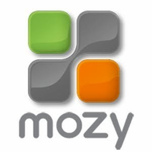 Mozy transfert les fichiers par navette… ou quand la mécanique a encore du bon !   LdS Innovation   Scoop.it