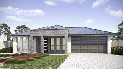 Aldinga 4 (186) By Format Homes - erinardill | Format Homes - New Home Builder | Scoop.it