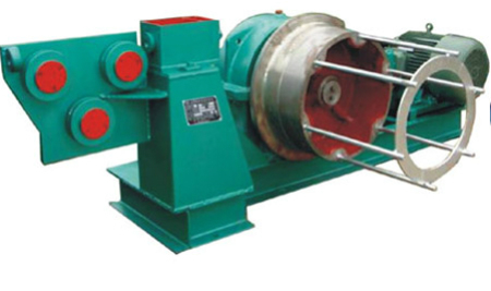 Wire Drawing Machines Manufacturers | B2B News | Scoop.it