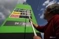Gazole au prix de l'essence : la fiscalité écologique s'invite dans le débat budgétaire - France Info | Actualités écologie | Scoop.it