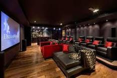 HOME THEATER DESIGN BASIC | eileen45gs | Scoop.it
