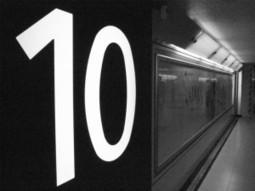 Os 10 apps mais legais da semana - Download da Hora - INFO   Mídias Sociais   Scoop.it