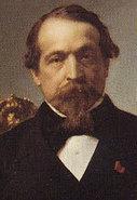 24 mars 1860 - La France reçoit Nice et la Savoie | Rhit Genealogie | Scoop.it