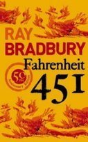 The SF Site Featured Review: Fahrenheit 451 | Fahrenheit 451 | Scoop.it