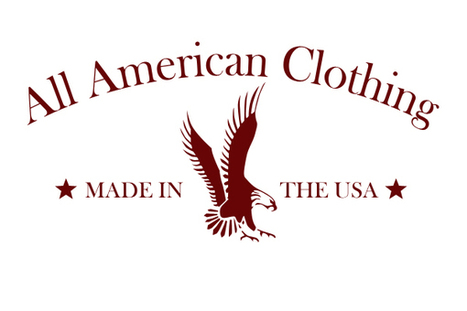 Precision Sheet Metal Fabrication: American Clothing From American Farmers: All American Clothing | Manufacturing | Scoop.it