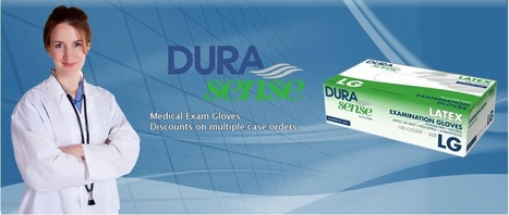 trumedusa's Profile at DailyStrength | Medical Gloves | Scoop.it