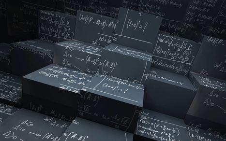Calcular el precio de un Bono en Excel - Ambito Financiero | Excel | Scoop.it