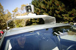 California agencies tackle rules of road for driverless cars - The Sacramento Bee | Motoring News | Scoop.it