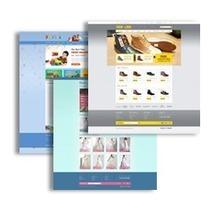 eCommerce developers in Hyderabad - Sporanzo | Sporanzo-Ecommerce Solution | Scoop.it