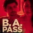 Movies | Pakistan.Jobz.pk | My Favorite | Scoop.it