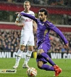 مشاهدة مباراة يوفنتوس وفيورنتينا بث مباشر | mahmoudmaiz | Scoop.it