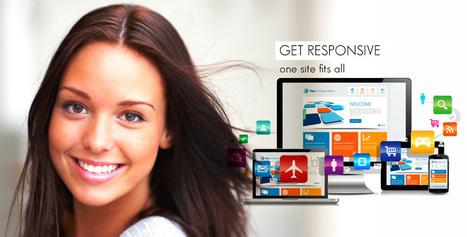 Web Design Chennai | Website Development Company Chennai | Mobile Applications | Ecommerce website development| Seo Chennai | web design chennai | Scoop.it