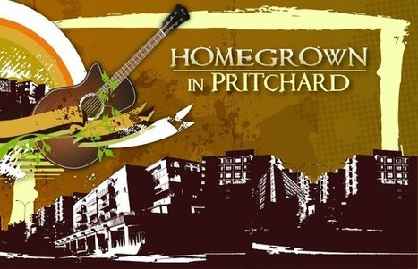 Mosaic Realty Sponsors HomeGrown in Pritchard | Mosaic Community Lifestyle Realty | Scoop.it