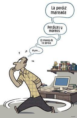 El alma de los libros - El País.com (España) | bibliotecas,libros y literatura en Carlos Tejedor | Scoop.it