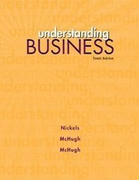 Test Bank For » Test Bank for Understanding Business, 10th Edition : Nickels Download | Management Test Bank | Scoop.it