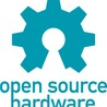 Open Hardware News