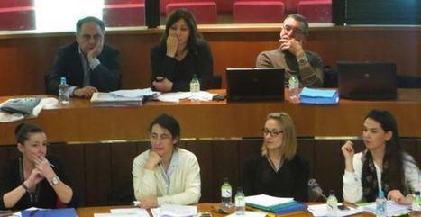 Collectivité territoriale de Corse : Un PADDUC… enfin ? - Corse Net Infos | Qu'elles sont les Oportunité et les Contraintes environnementale influant sur une organisation | Scoop.it