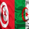 Coopération Tuniso-algérienne