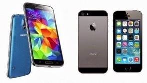 10 Reasons not to Buy a Smartphone Must Read   Gudtricks all tips and tricks for android,computer,   Scoop.it